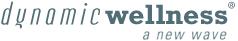 Dynamic Wellness Logo